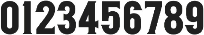 Madleton II ttf (400) Font OTHER CHARS