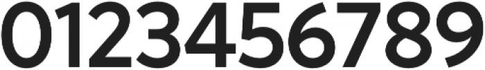Magdelin Alt SemiBold otf (600) Font OTHER CHARS