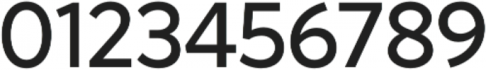 Magdelin Medium otf (500) Font OTHER CHARS