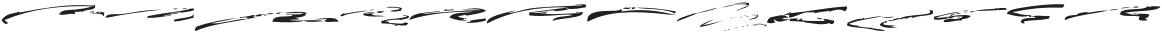 Magnitude Swash otf (400) Font UPPERCASE
