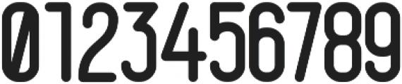 Magnum otf (400) Font OTHER CHARS
