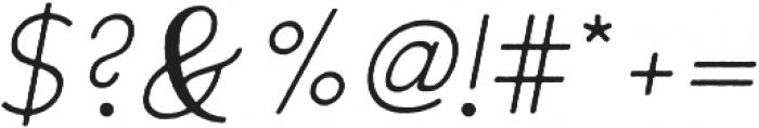 Mainsail Slab CPC Windy otf (400) Font OTHER CHARS