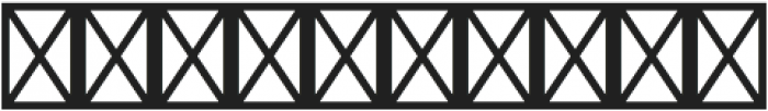 Malarkey Loop Swashes otf (400) Font OTHER CHARS