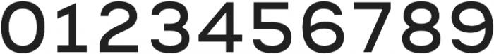Malstrom Light otf (300) Font OTHER CHARS