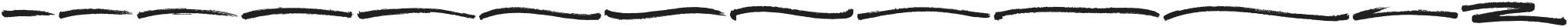 Manksa Swash otf (400) Font UPPERCASE