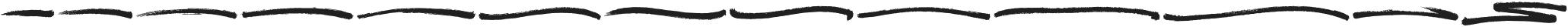 Manksa Swash otf (400) Font LOWERCASE