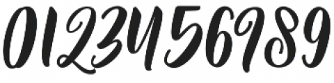 Mantera Regular otf (400) Font OTHER CHARS