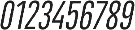 Marianina Cn FY ttf (400) Font OTHER CHARS