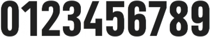 Marianina FY Black ttf (900) Font OTHER CHARS