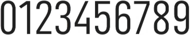 Marianina FY otf (400) Font OTHER CHARS
