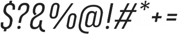 Marianina FY ttf (400) Font OTHER CHARS