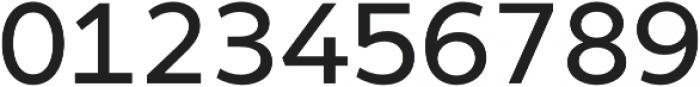 Matahari 600 SemiBold otf (600) Font OTHER CHARS
