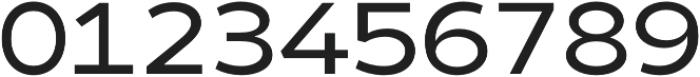 Matahari Extended 600 Extended SemiBold otf (600) Font OTHER CHARS