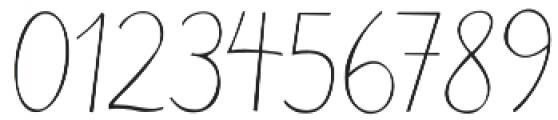 Matchmaker otf (400) Font OTHER CHARS