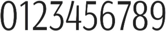 Matsuko Regular ttf (400) Font OTHER CHARS