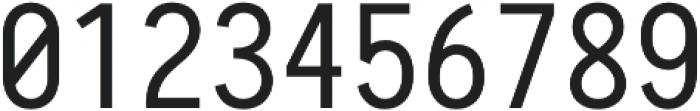 Maverick otf (400) Font OTHER CHARS