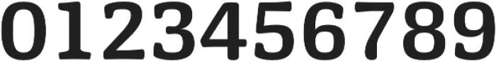 Mayonez SemiBold otf (600) Font OTHER CHARS