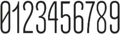 Mazurquica otf (400) Font OTHER CHARS