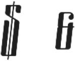masquerouge italic otf (400) Font OTHER CHARS