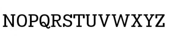 Madawaska Book Short Caps Font LOWERCASE