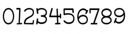 Malihini Tahitian BTN Regular Font OTHER CHARS