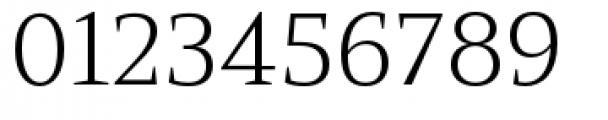 Mandrel Extended Light Font OTHER CHARS