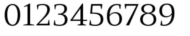 Mandrel Extended Regular Font OTHER CHARS