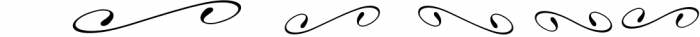 Madania Beautiful Script 1 Font LOWERCASE