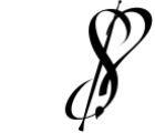 Madania Beautiful Script Font OTHER CHARS