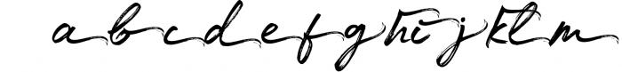 Maryland Wedding Font 10 Font UPPERCASE