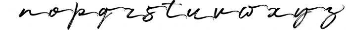 Maryland Wedding Font 10 Font LOWERCASE