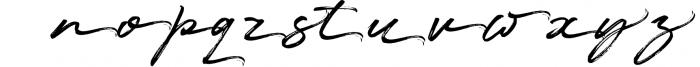 Maryland Wedding Font 11 Font UPPERCASE