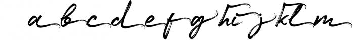 Maryland Wedding Font 6 Font UPPERCASE