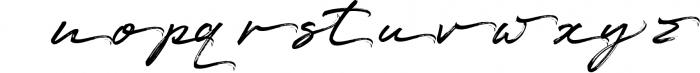 Maryland Wedding Font 8 Font UPPERCASE
