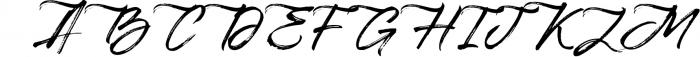 Maryland Wedding Font 9 Font UPPERCASE