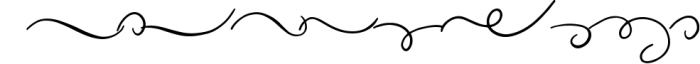 Masterblush Font Font UPPERCASE