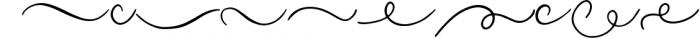 Masterblush Font Font LOWERCASE