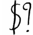 Matildas Grade School Hand_Print Font OTHER CHARS