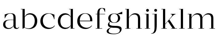 MADECoachella-Thin Font LOWERCASE