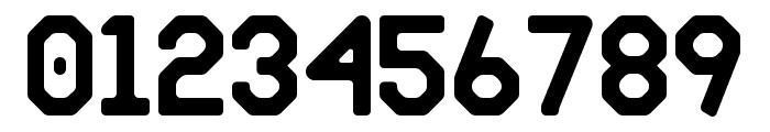 Makisupa Font OTHER CHARS