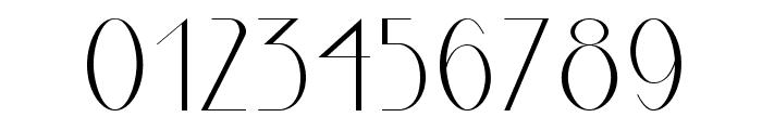 Marbre Sans Font OTHER CHARS