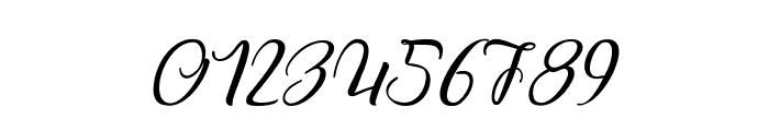 Marchand de Venise-Italic Font OTHER CHARS