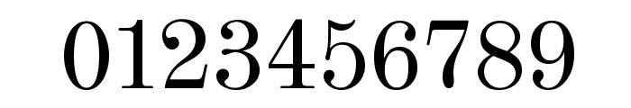 MarsFraktur Normal Font OTHER CHARS