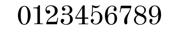 MarsFrakturLett Normal Font OTHER CHARS