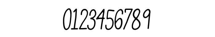 Mathlete-BulkySlant Font OTHER CHARS
