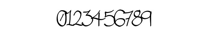 Matt Serif Font OTHER CHARS