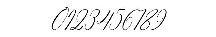 Matthew Font OTHER CHARS