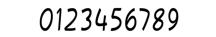 Majorca-CondensedRegular Font OTHER CHARS