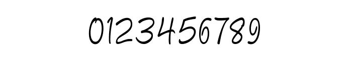 Majorco-CondensedRegular Font OTHER CHARS