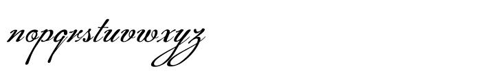 Machia Xtra Two Font UPPERCASE